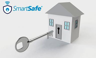 ¿Cómo evitar robo a casa habitación?