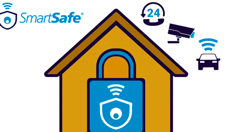¿Qué tengo que considerar al contratar un sistema de alta seguridad?
