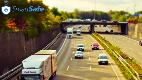 Cómo hacer válido el seguro de las autopistas