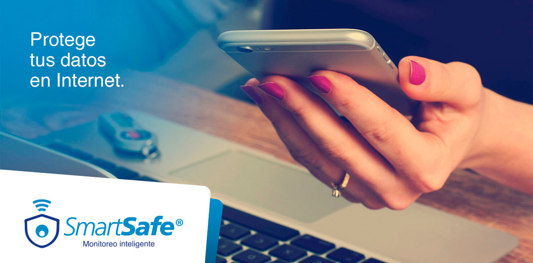 ¿Cómo proteger tus datos personales en internet?