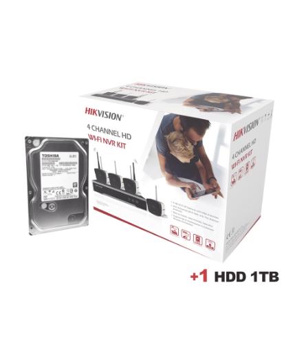 KIT-IP-INALAM-1080-4CAM