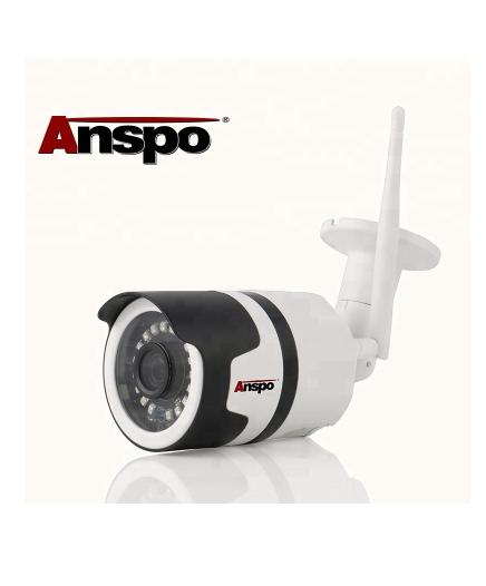 ASP-8118-100WF